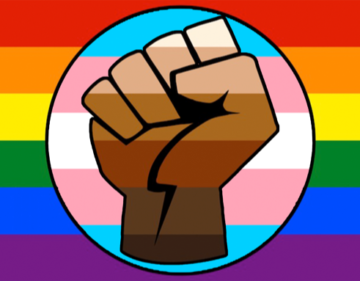 Trans & queer solidarity
